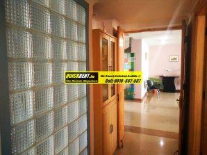 Furnished Apartment in Raheja Atlantis 14
