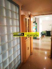 Furnished Apartment in Raheja Atlantis 15