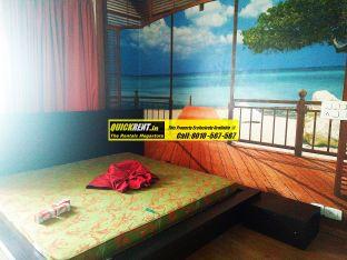 Furnished Apartment in Raheja Atlantis 16