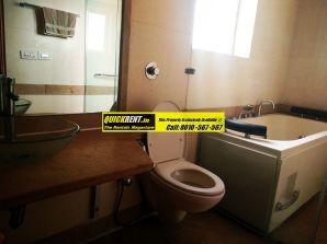 Furnished Apartment in Raheja Atlantis 29