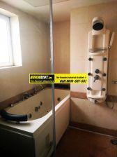 Furnished Apartment in Raheja Atlantis 30