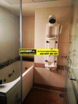 Furnished Apartment in Raheja Atlantis 31