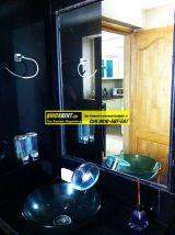 Furnished Apartment in Raheja Atlantis 34
