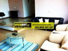 Furnished Apartment Raheja Atlantis 16