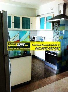 Furnished Apartment Raheja Atlantis 26