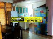 Furnished Apartment Raheja Atlantis 28