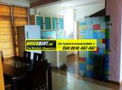 Furnished Apartment Raheja Atlantis 28
