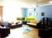 Furnished Apartment Raheja Atlantis 29