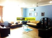 Furnished Apartment Raheja Atlantis 29