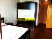 Furnished Apartment Raheja Atlantis 30