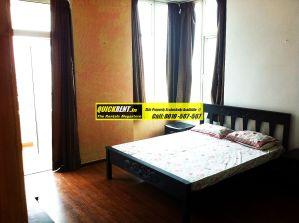 Furnished Apartment Raheja Atlantis 31