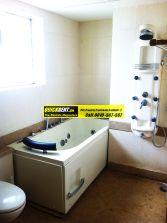 Furnished Apartment Raheja Atlantis 32