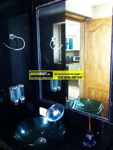 Furnished Apartment Raheja Atlantis 34
