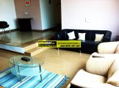 Furnished Apartment Raheja Atlantis 37