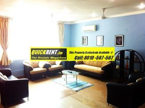 Furnished Apartments Gurgaon 08