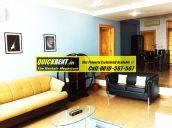 Furnished Apartments Gurgaon 11