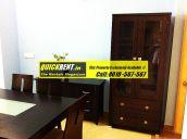 Furnished Apartments Gurgaon 13