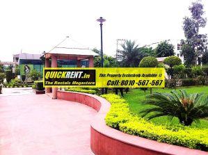 Furnished Apartments Gurgaon 18