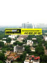 Furnished Apartments Gurgaon 19