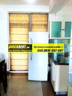 Furnished Apartments Gurgaon 25