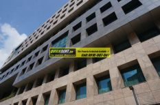 Office Space for Rent in Time Tower Gurgaon 03