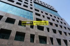 Office Space for Rent in Time Tower Gurgaon 06