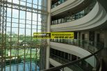 Office Space for Rent in Time Tower Gurgaon 32