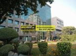Office Space for Rent in Time Tower Gurgaon 46