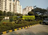 Office Space for Rent in Time Tower Gurgaon 47