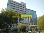 Office Space for Rent in Time Tower Gurgaon 49