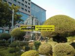 Office Space for Rent in Time Tower Gurgaon 51