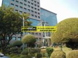 Office Space for Rent in Time Tower Gurgaon 52