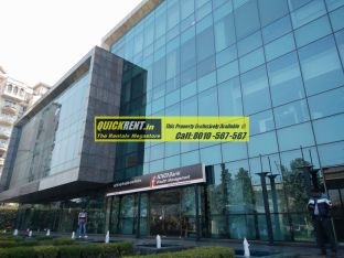Office Space for Rent in Time Tower Gurgaon 53