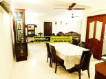 Apartments for Rent in Westend Heights 04