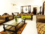 Apartments for Rent in Westend Heights 06