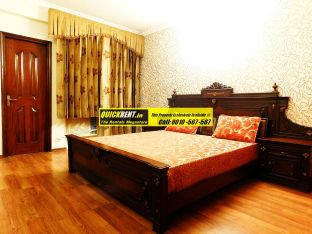 Apartments for Rent in Westend Heights 09