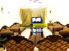 Apartments for Rent in Westend Heights 10