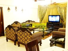 Apartments for Rent in Westend Heights 11