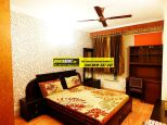 Apartments for Rent in Westend Heights 18