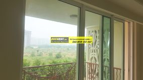 DLF Summit For Rent 04
