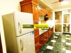 FurnishedApartments for Rent Gurgaon 03