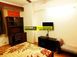 FurnishedApartments for Rent Gurgaon 07