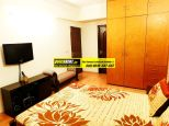 FurnishedApartments for Rent Gurgaon 12