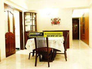 FurnishedApartments for Rent Gurgaon 13