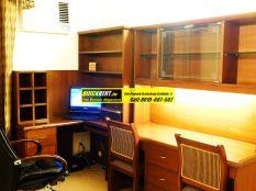 FurnishedApartments for Rent Gurgaon 14