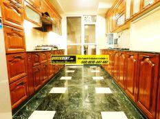 FurnishedApartments for Rent Gurgaon 15