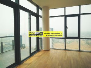 Ireo Grand Arch for rent 06