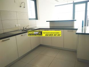 Ireo Grand Arch for rent 15
