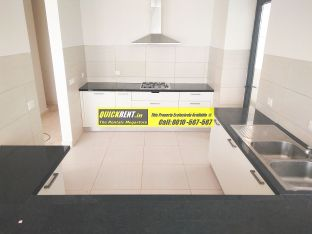 Ireo Grand Arch for rent 20
