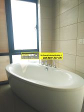 Ireo Grand Archm for rent 02